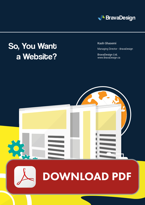 Download Website Planning Guid