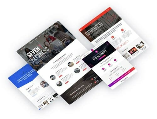 affordable website design services in calgary