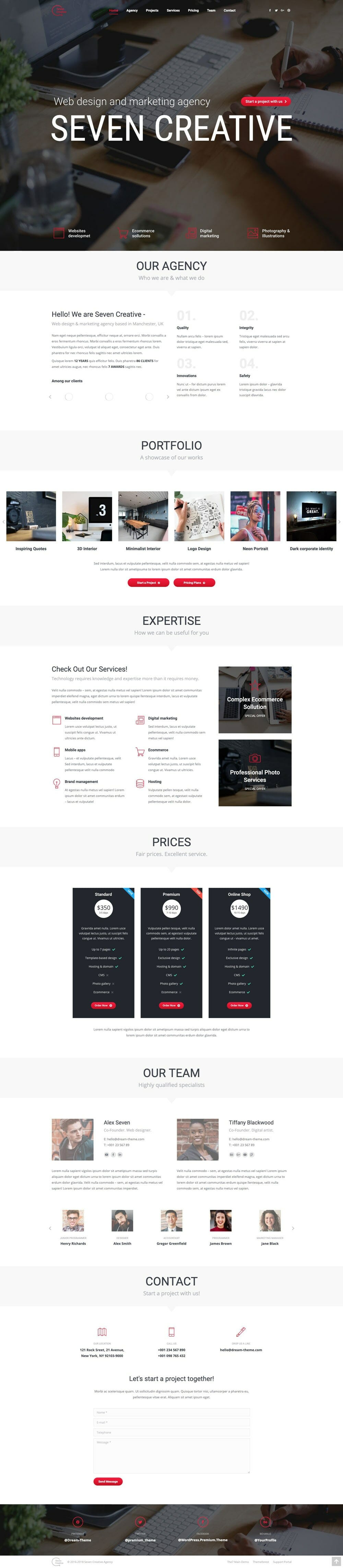 onepage-personal-template-sample-design2