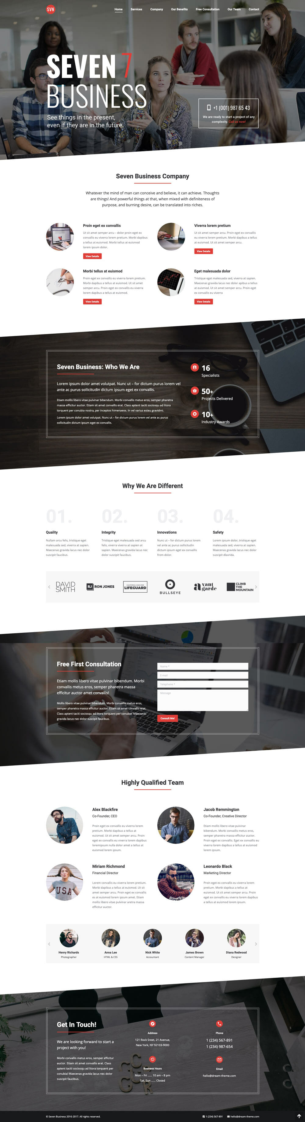 onepage-personal-template-sample-design3