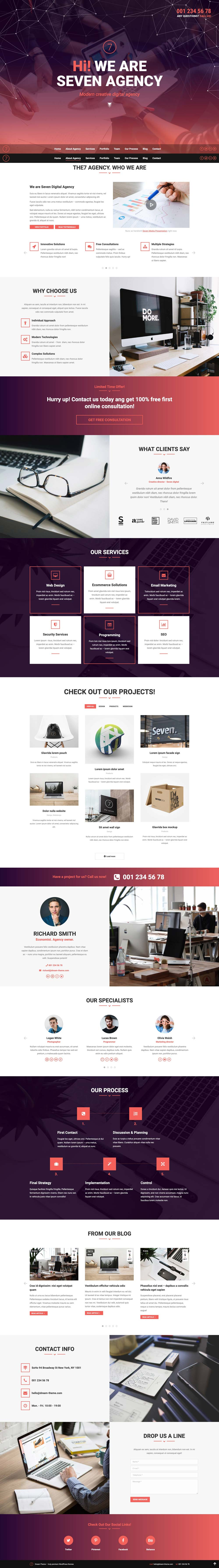 onepage-personal-template-sample-design4