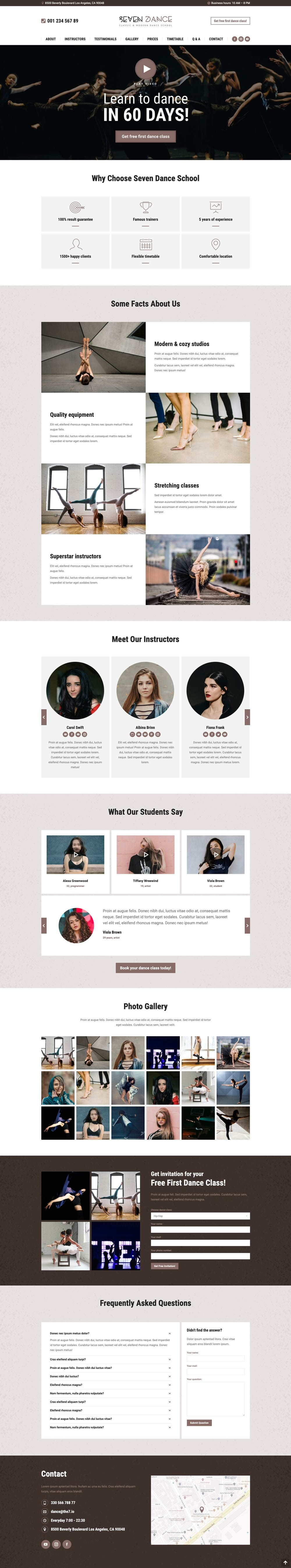 onepage-personal-template-sample-design6