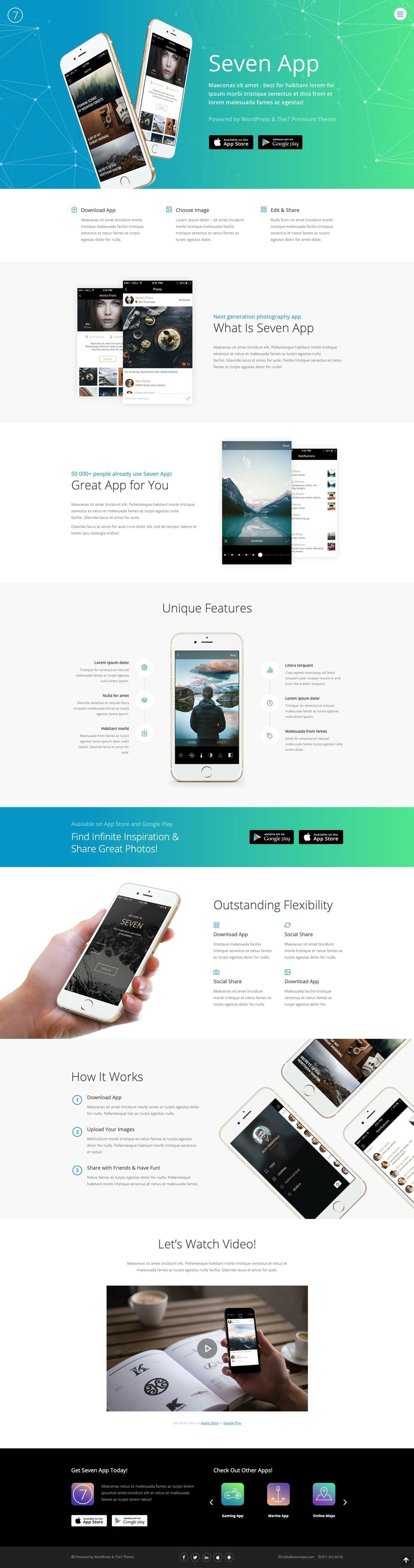onepage-personal-template-sample-design8