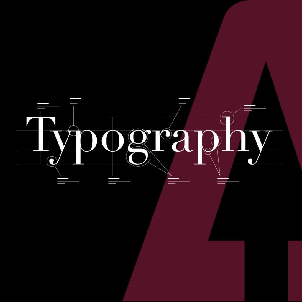 Transitional Sans Serif Font