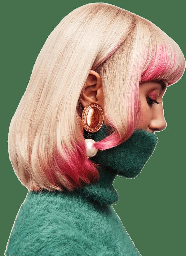 hair stylist website design main 5